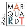 Beki Marquardt's profile photo