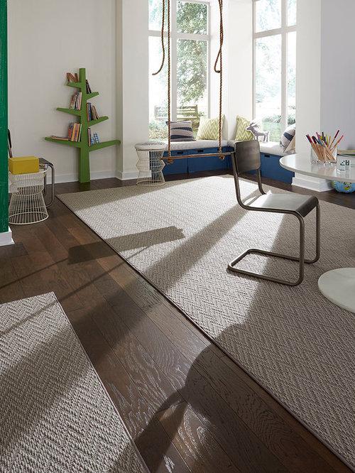Envy Laminate Flooring Timberwolf Laminate Flooring Designs