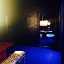 Visit at Dimore Studio Milano