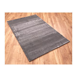 Chelsea 2201-900 Rectangle Modern Rug 240x340cm