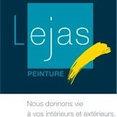 Photo de profil de sarl entreprise lejas