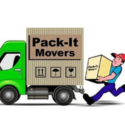 Pack It Movers Downtown-Houston's photo