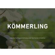 Foto von KÖMMERLING Landschafts-und Gartenbau