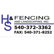 H & S Fencing and Landscaping's photo