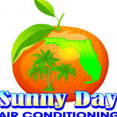Sunny Day Air Conditioning Inc.'s profile photo