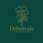 Debenvale's photo