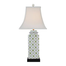 Catherin Guo Table Lamps | Houzz