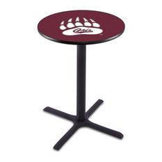 Montana Pub Table by Holland Bar Stool Company