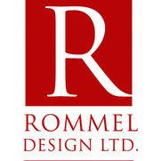 Rommel Design Ltd.'s photo