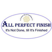 All Perfect Finish's photo