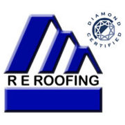 R E Roofing and Construction, Inc.'s photo