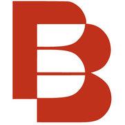 Foto von BROM Builders, Inc.