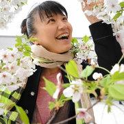 スタジオ桜の木さんの写真