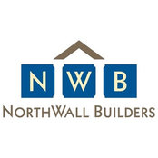 NorthWall Builders, Inc.s foto