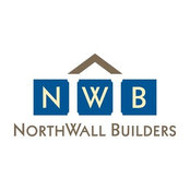 NorthWall Builders, Inc.'s photo