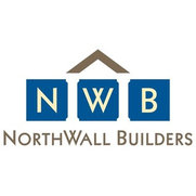Foto de NorthWall Builders, Inc.
