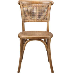 Tropical Dining Chairs by GwG Outlet