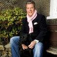 Malcolm Duffin Design's profile photo