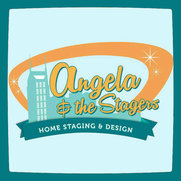 Foto de Angela & the Stagers