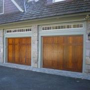 Foto de Overhead Door Company of Brookfield