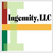 Foto de Ingenuity, LLC