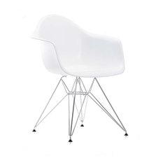 - Chaise DAR Vitra Eames - Sedie da pranzo