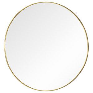 Stewart Wall Mirror