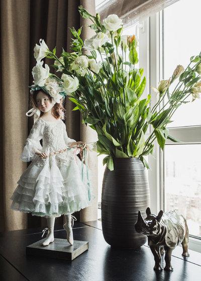 by Ольга Шангина | Photography