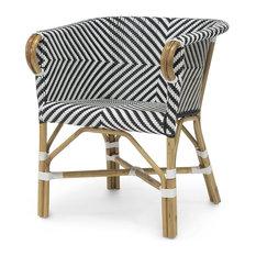 Livorno Occasional Chair