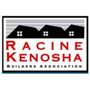 Racine-Kenosha Builders Association (RKBA)'s photo