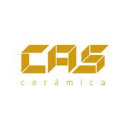 Foto de CAS cerámica