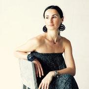 Yuliya Martynova's photo