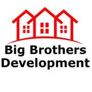 Big Brothers Development's photo