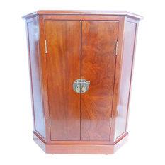 Shop Cabinet on Houzz