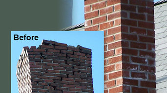 C Finlay Roofing And Building Maintenance
