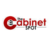 The Cabinet Spot, Inc's photo