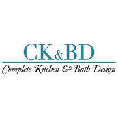 complete kitchen bath design commack ny us 11725