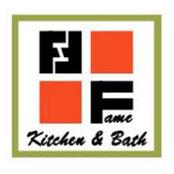 Fame Kitchen And Bath's photo