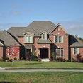 Hendolhurst Homes Inc.'s profile photo
