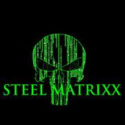 Foto de steel matrixx welding services & fabrication