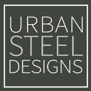 Urban Steel Designs, Inc.'s photo