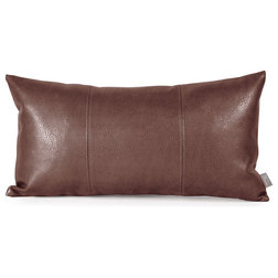 Contemporary Decorative Pillows by Howard Elliott Collection