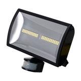 Timeguard LED 30W (PIR) Presence Detecting Floodlight - Black