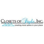 Foto de Closets of Style