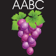 AABC Wine Cellars and Rooms Houston's photo