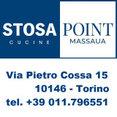 Foto di profilo di Stosa Point Massaua