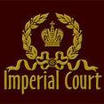 Imperial Court, Inc.'s profile photo