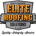 ELITE ROOFING SOLUTIONS INC.'s profile photo