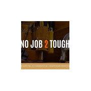 No Job 2 Tough LLC's photo