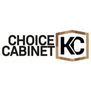 Choice Cabinet KC's photo